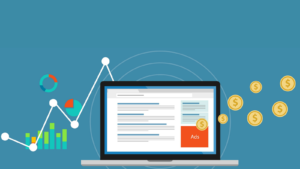 AdWords manager is involvement of money