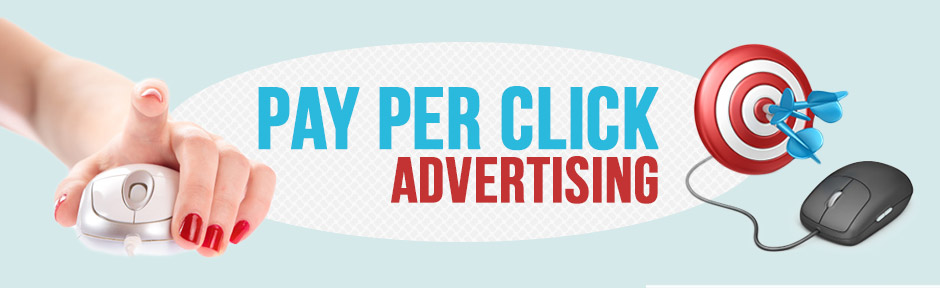 AdWords marketing to a pay-per-click company