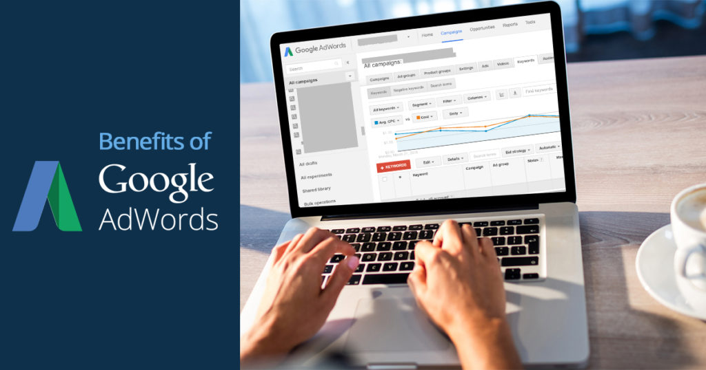 Benefits-of-Google-Adwords