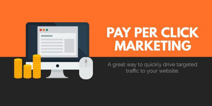 Small Business Rely More On PPC