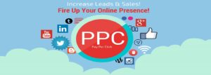 Top ppc-companies-in-india