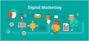 best digital marketing company India