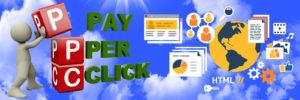 pay-per-click company