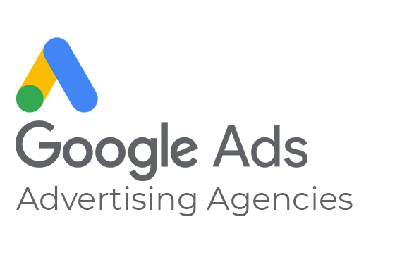 best PPC services company