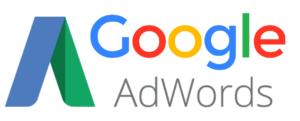 AdWords marketing company in India