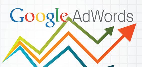 AdWords marketing partner