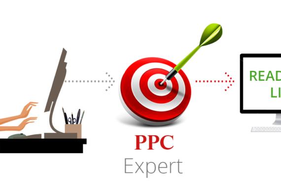 PPC expert do for your website