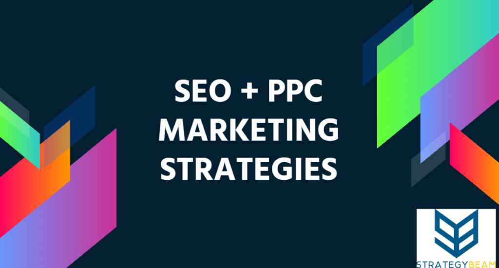 SEO could learn from PPC