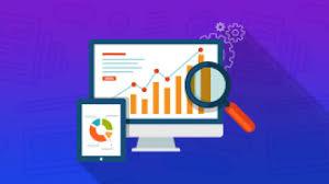 Seo Startupp Guide
