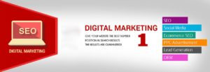 digital-marketing-company-India