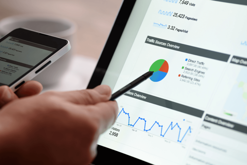 hidden benefits of SEO for your business