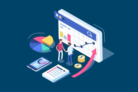 7 ways to boost your SEO in 2019