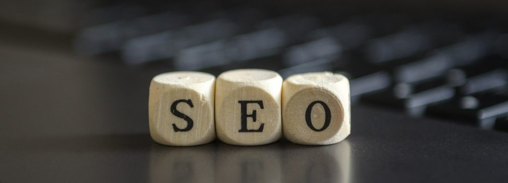 SEO advantages for startups and SMEs