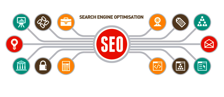 outlet on sale preview of hot product Factors that Could Help in Finding the Best SEO Company ...