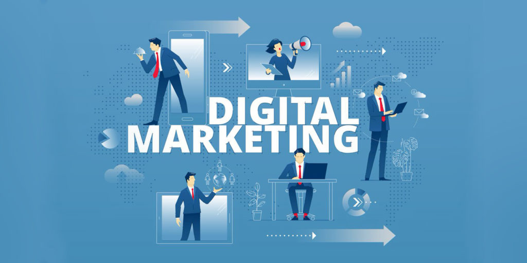 digital ad agency