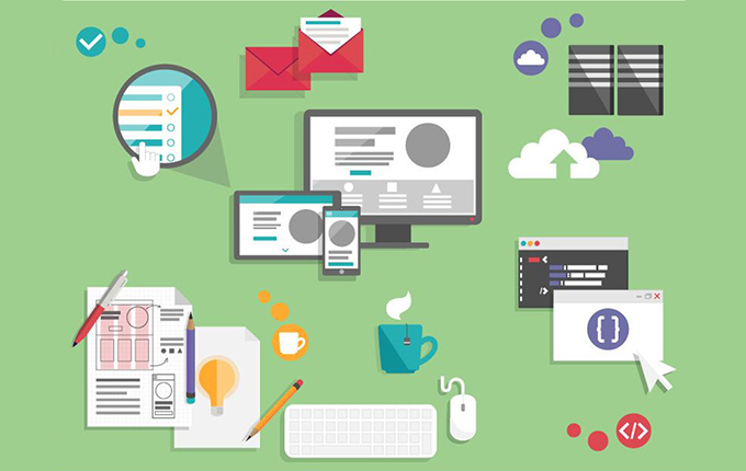 Important Factors To Consider With Digital Marketing Agencies