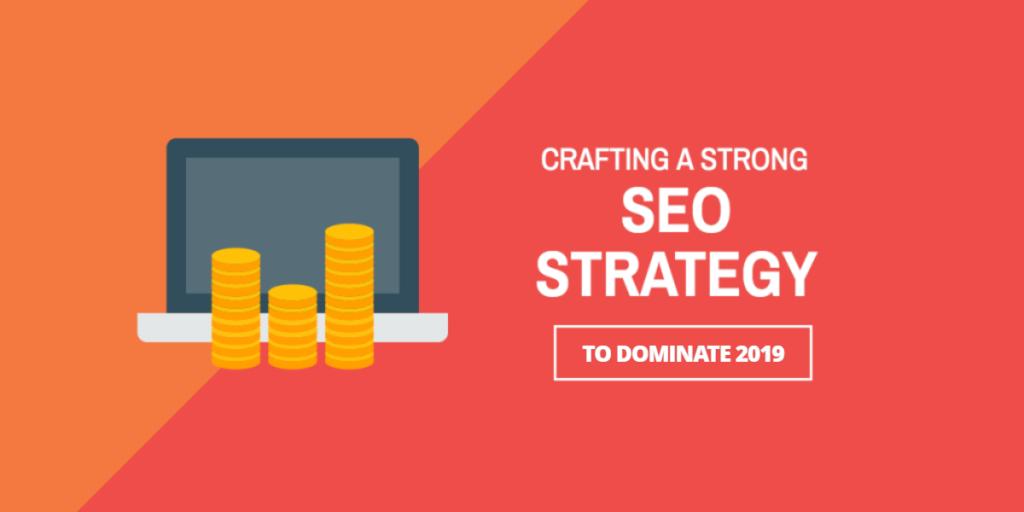 SEO-Strategy-2019