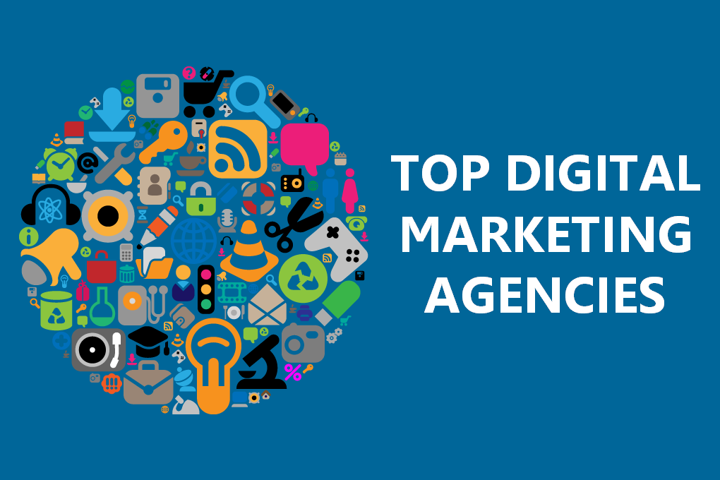 digital ad agencies