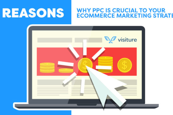 PPC crucial for websites