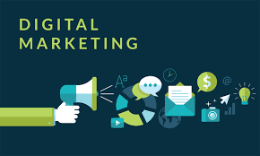 advantage of outsourcing your digital marketing