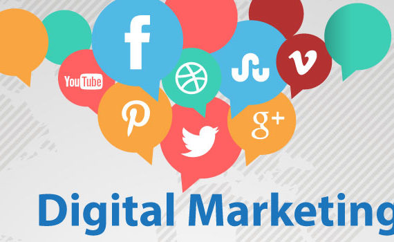 hire a digital marketing company