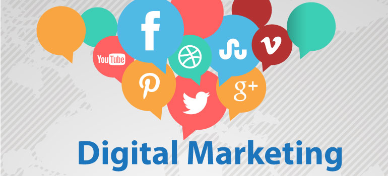 hire a digital marketing company