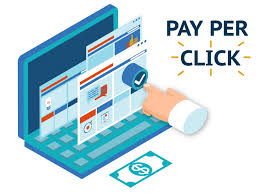 How to use PPC services