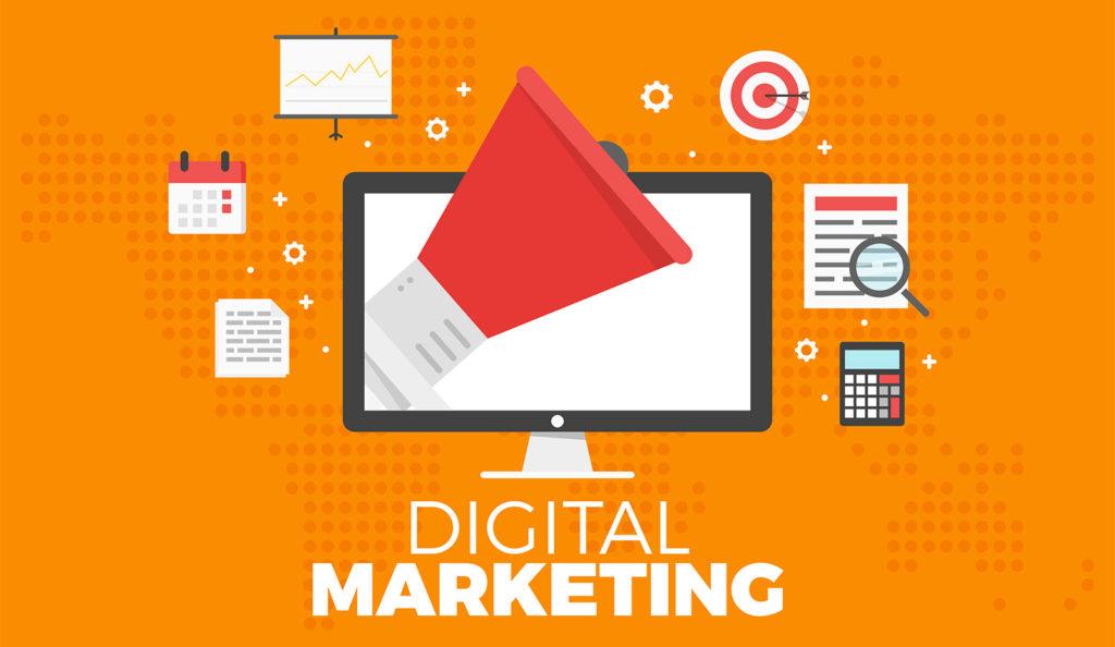 need a digital marketing company