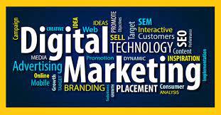 digital marketing company Delhi NCR